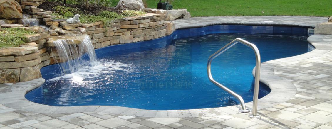 01010112046 kemet pools. Black Bedroom Furniture Sets. Home Design Ideas